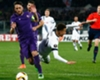 Tottenham v Fiorentina Preview: Wounded Spurs ready for 'massive' test, says Alli