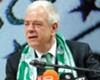 Ali Ay: 'VAR, İstanbul takımları için çıkmış'