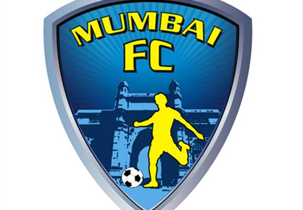 Mumbai FC yet to clear last season's dues, players voice their discontent