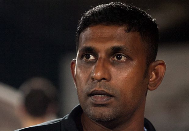 V. Selvaraj: We could have scored five or six more