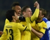 Porto - Borussia Dortmund Preview: Piszczek focused on making history