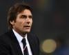 Capello: Conte must learn English