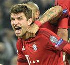 """Müller : """"Je ne sais pas où le Barça est meilleur que nous"""""""