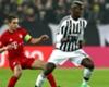 EKSKLUSIF - Hasan Salihamidzic: Paul Pogba, Kunci Juventus Atasi Bayern Munich