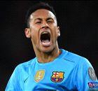 Neymar-Barça, maxi rinnovo fino al 2021