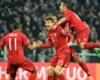 Los #GoalKings: Müller