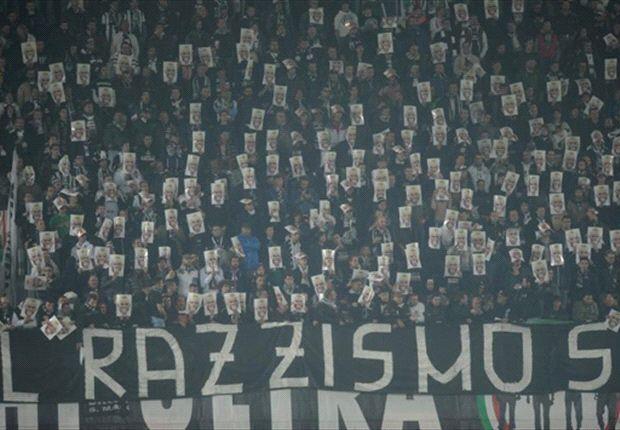 Juventus Didenda €30 Ribu