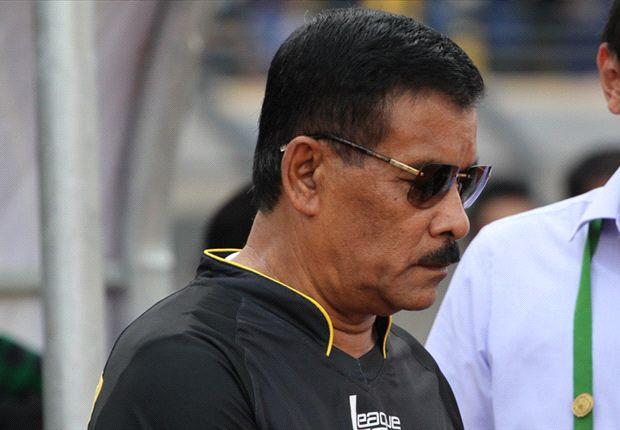 Manajer Persib: Kemenangan Maung Bandung 'Mahal'