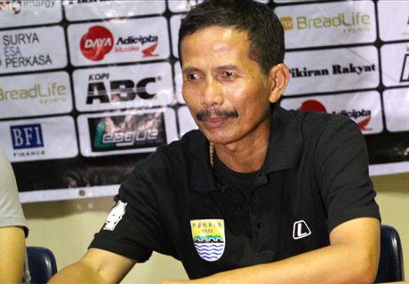 Djanur Jajaki Pemain Timnas Indonesia U-23