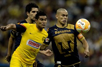 Tom Marshall: Great matchups abound as Liga MX playoffs set