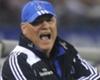 Ex-HSV-Trainer Martin Jol übernimmt Al Ahly