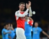 Source: Mertesacker set for captaincy
