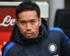 Nagatomo wants Inter stay - agent