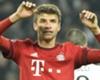 VIDEO - Le but de Müller contre la Juve