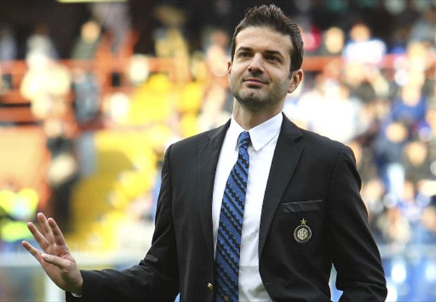 Napoli deserved to beat us, admits Stramaccioni