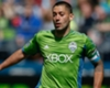 CCL Review: America, Seattle draw