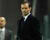 Juve: Trainer Allegri verlängert bis 2018