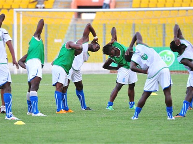 GPL week 21 preview: Battle between top two sides- AshGold and Aduana; Hear...