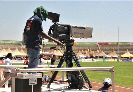 FKF signs mega broadcast deal