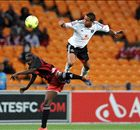 Dr Khoza would turn down Klate offers