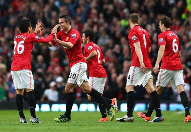 Arsenal - Manchester United Betting Preview: Expect goals in this highly-anticipated clash