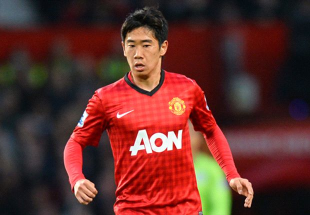 Sir Alex Ferguson is in a class of his own, says Kagawa