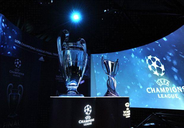La UEFA confirmó que a partir de 2015, el campeón de Europa League jugará la Champions.