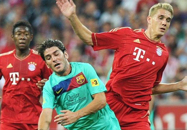 Bayern Munich-Barcelona Betting Preview: Blaugrana to taste defeat at Allianz Arena