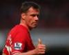 Jamie Carragher: Liverpool Tak Bisa Juara Liga Primer Inggris