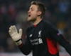 'Auman Anfield Bisa Bangkitkan Liverpool'