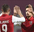 LIVE: Braga v Sion