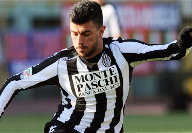 Chiusa l'avventura al Siena, Sestu ne inizia una nuova con la maglia del Chievo