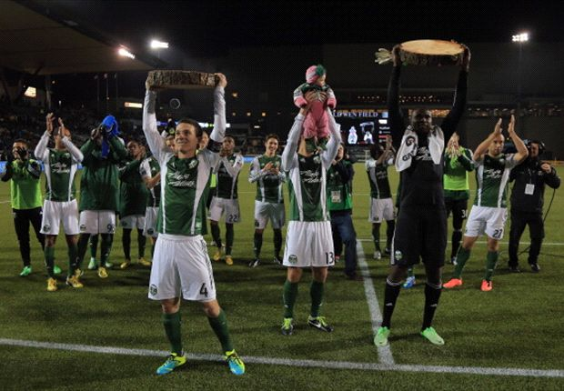 Timbers to host Morelia in first of annual friendlies against Liga MX sides