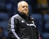 Al Ahly appoint Jol as coach