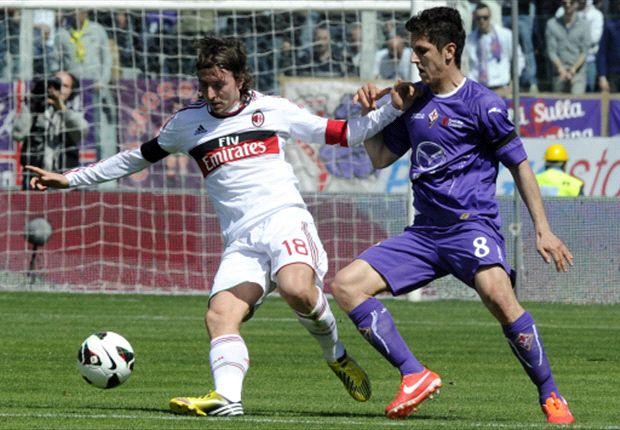 Live su Goal.com: Riflettori puntati sulla Serie A, in ballo terzo posto e qualificazione in Europa League