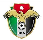 Jordan to play against Lebanon and Oman in September