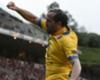 Braga 2-2 Sion (4-3 agg): Gekas double brings Swiss close to turnaround