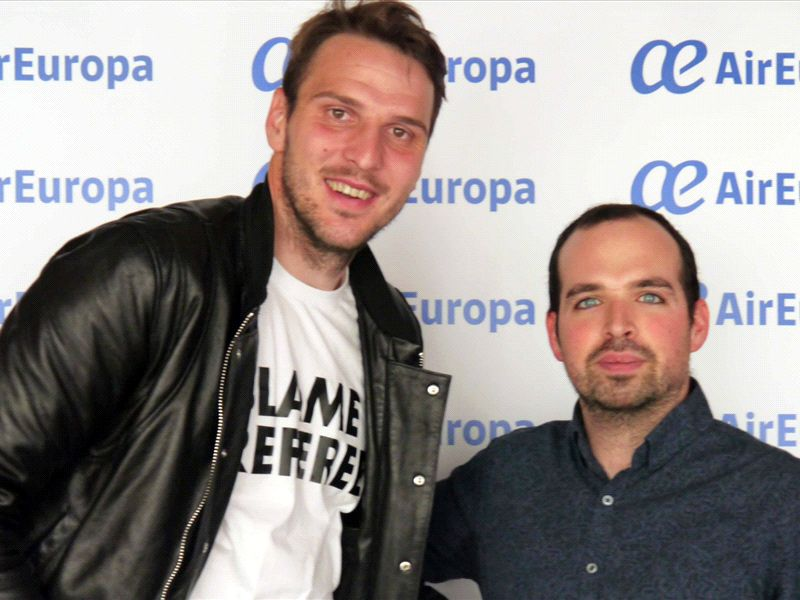 Croatia goalkeeper Kelava: I want Spain in Euro 2016 final!