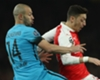 Masch expected Arsenal collapse