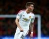 'Van Gaal stopped me leaving Man Utd'