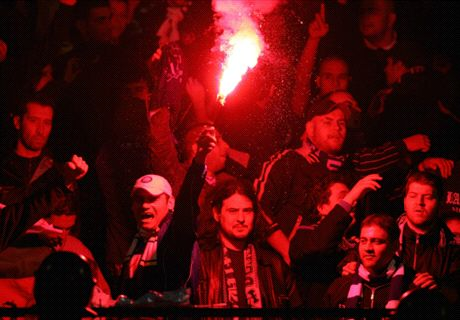 Serie B, Bojinov rebondit à Ternana