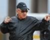 Dumitru doubts Erasmus will make impact at French Ligue 1 side Rennes