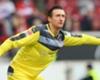 El Deportivo ficha a Przemysław Tyton
