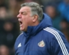 West Ham v Sunderland Preview: Bilic hails returning Allardyce