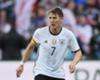 Hummels regrette la blessure de Schweinsteiger