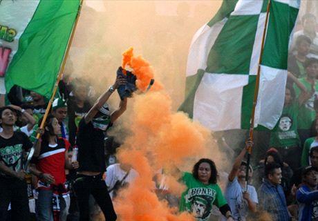 Exco PSSI Telah Pulihkan Status Tujuh Klub Terhukum