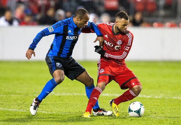 Nick Sabetti: Impact carelessness puts club on the brink in Canadian Championship