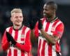 Lestienne wil bij PSV blijven