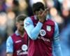 PREVIEW: Stoke City v Aston Villa
