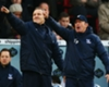 Preview: West Brom vs. Crystal Palace